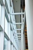 mur de structure de plafond Photographie stock libre de droits