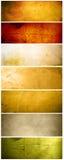 Mur de texture Images libres de droits