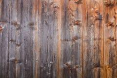 Mur des conseils sous forme de texture de fond images libres de droits