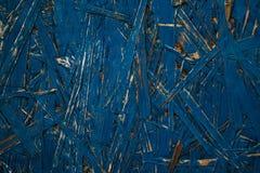 Mur des morceaux de bois photos stock