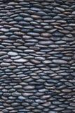 Mur des pierres Photographie stock libre de droits