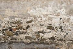 Mur des pierres comme texture Photographie stock