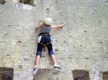 Mur dur Images libres de droits