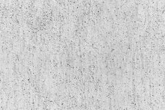 Mur en béton blanc, texture sans couture de fond Photographie stock