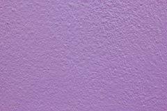 Mur en béton coloré Photographie stock libre de droits