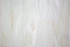 Mur en béton de la colle blanche Image stock