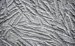 Mur en béton de texture pour le fond Image stock