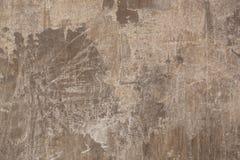 Mur en béton de vintage de ciment pour le fond grunge photos stock