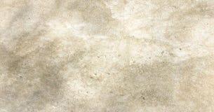 Mur en béton Grey Cement Floor Texture grise de mur en béton ou de plancher comme fond image stock