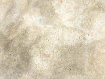 Mur en béton Grey Cement Floor Texture grise de mur en béton ou de plancher comme fond images stock