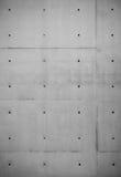 Mur en béton grunge de ciment Images libres de droits