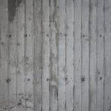 Mur en béton renforcé, fond tileable images libres de droits