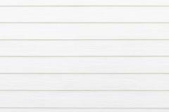 Mur en bois blanc photo libre de droits