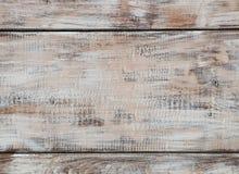 Mur en bois gris de planche Photographie stock