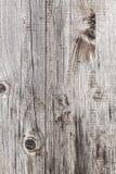 Mur en bois gris-foncé, texture en gros plan de fond photographie stock libre de droits