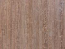 Mur en bois naturel ou parqueter la texture de surface de modèle Plan rapproché de matériel intérieur pour le fond de décoration  images stock