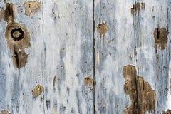 Mur en bois pour le fond photos stock