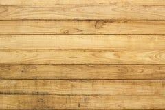 Texture en bois sale Photographie stock