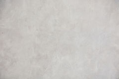 Mur en béton cru Image stock