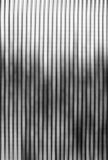 Mur en métal photos libres de droits