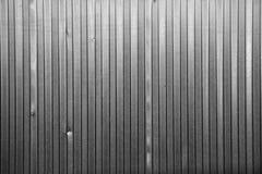 Mur en métal avec la texture images stock