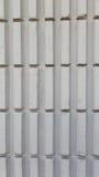 Mur en pierre. Photos libres de droits