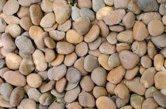 Mur en pierre Image stock