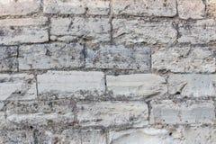 Mur en pierre de fond image stock