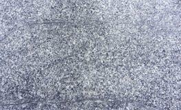 Mur en pierre de marbre noir de texture, modèle naturel pour le fond photo libre de droits
