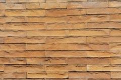 Mur en pierre de rev?tement photo stock