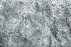 Mur en pierre gris photo stock