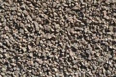 Mur en pierre. Texture. Image stock
