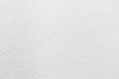 Mur fortement détaillé de plâtre Image stock