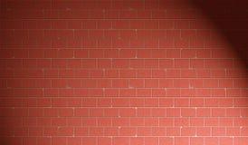 Mur graphique Images stock