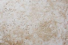 Mur gris 2 Photos stock