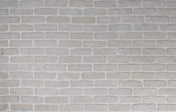 Mur gris Photos libres de droits