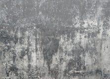 Mur gris images stock