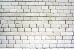 Mur gris Image libre de droits