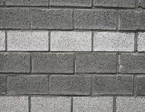 Mur gris images libres de droits