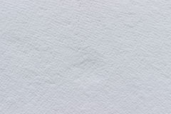 Mur gris avec des taches Photos stock