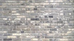 Mur gris Texture et fond ordonné, moderne, concret E Image stock