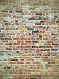 Mur grunge photo stock