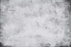 Mur grunge abstrait de modèle de texture de fond illustration stock
