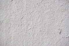 Mur grunge de la colle Image libre de droits