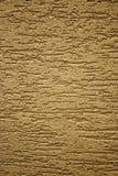 Mur grunge de texture Image stock