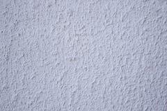 Mur grunge gris de ciment de texture Copiez l'espace Fond image stock