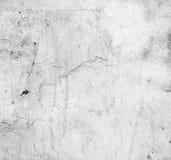Mur modifié sale illustration stock