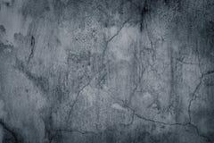 mur noir grunge texture urbaine images stock image 38331524. Black Bedroom Furniture Sets. Home Design Ideas