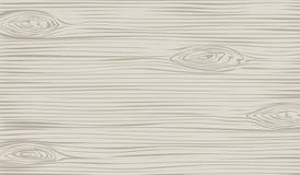 Mur, planches, table ou surface en bois grise de plancher Coupure du hachoir Texture en bois Photographie stock libre de droits