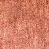 Mur poreux brunâtre images libres de droits